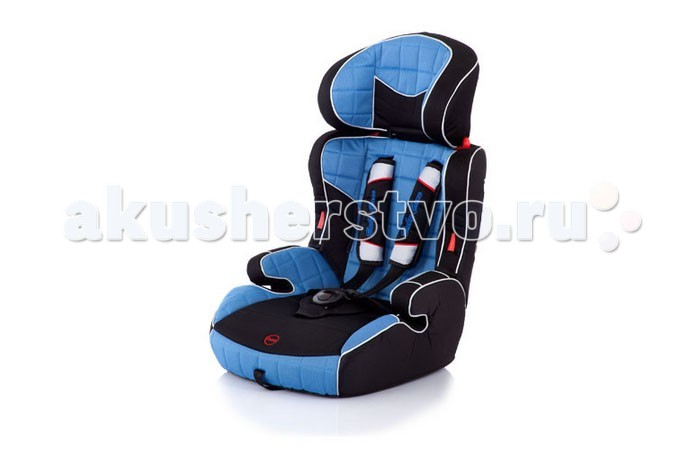 ���������� Baby Care Grand Voyager
