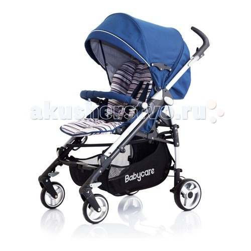 �������-������ Baby Care GT 4.0