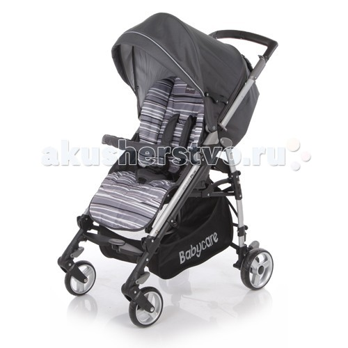 �������-������ Baby Care GT 4 Plus