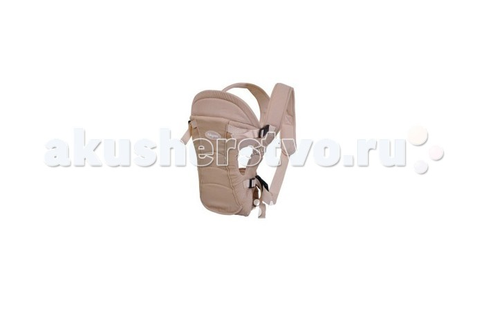 ������-������� Baby Care HS-3183