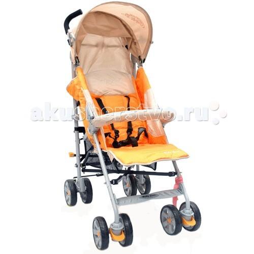 �������-������ Baby Care Polo
