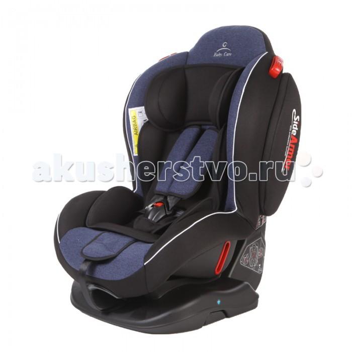 ���������� Baby Care Side Armor Evolution
