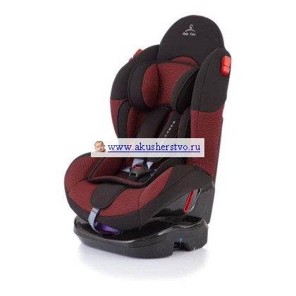 ���������� Baby Care Sport Evolution