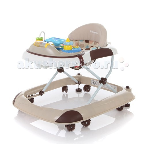 ������� Baby Care Step