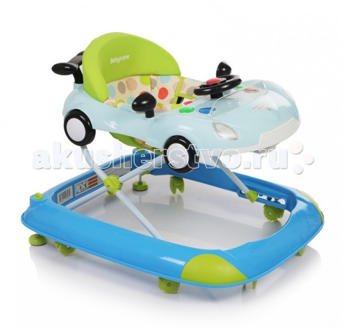 ������� Baby Care Stratus
