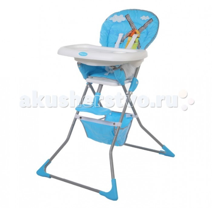 �������� ��� ��������� Baby Care Tea Time