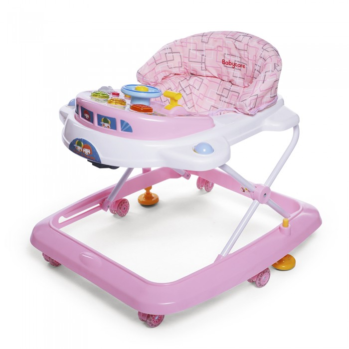 ������� Baby Care Tom & Mary