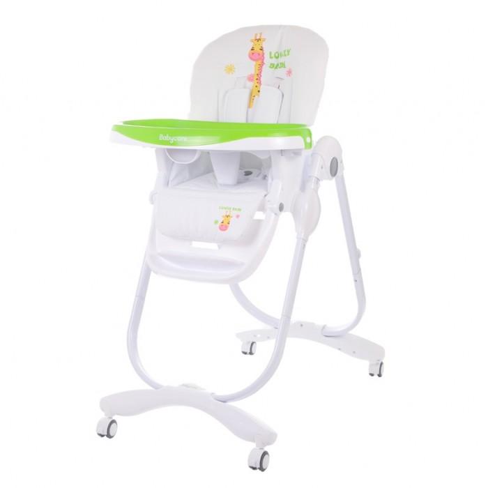 �������� ��� ��������� Baby Care Trona