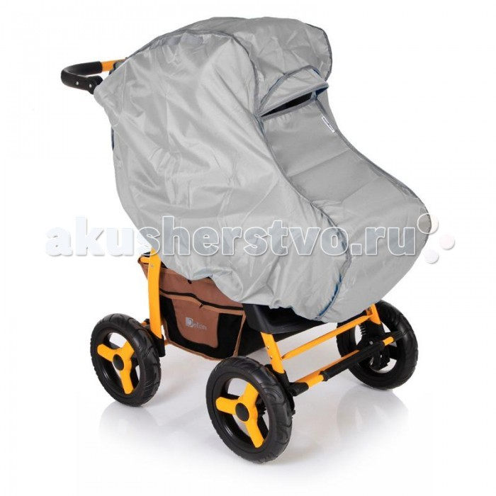 �������� Baby Care �������� Junior ��� �������-�������������