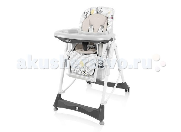 �������� ��� ��������� Baby Design Bambi
