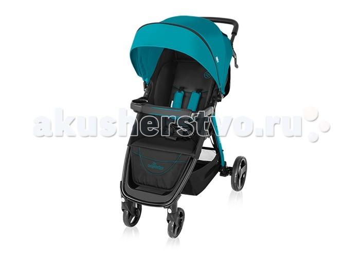 Прогулочная коляска Baby Design CleverCleverПрогулочная коляска Baby Design Clever  Предназначена для удобного использования родителями и максимального комфорта маленького пассажира, маневренная и просторная, с глубоким капюшоном и вместительной корзиной  Удобная и маневренная коляска, она будет следовать за вами в любых условиях Большой капюшон защищает от ветра и солнца, а окошко в нем позволит наблюдать за малышом во время сна Легкий и быстрый способ складывания одной рукой Объемная корзина с легким доступом, позволит вместить все необходимые вещи и покупки Надежные пятиточечные ремни с мягкими накладками, съемный бампер Полная амортизация всех колес - коляска движется легко и комфортно не тревожа малыша  Спинка раскладывается мягко при помощи ремешков и позволит подобрать комфортное положение для ребенка Дополнительный ограничитель между ножек, крепится к бамперу и одновременно регулирует высоту подножки Практичный карман для мелочей  2 держателя для чашек: для малыша и родителей- вам не придется беспокоиться о том, где поставить свои напитки  Компактное хранение в сложенном виде Плавающие колеса с возможностью блокировки  Характеристики: Ширина шасси - 63 см  Размеры коляски в разложенном виде - (В/Д/Ш) 104/99/63 см  Высота спинки - 47 см Глубина сиденья - 24 см; Ширина сиденья - 30 см; Вес - 9,5 кг; 5-точечные ремни безопасности; рама складывается книжкой - современная и безопасная система; передние плавающие колеса с возможностью фиксации; тормоз на ручке блокирующий одновременно два задних колеса; съемный бампер;  В комплекте: чехол на ножки и дождевик Предназначено для детей с 6 месяцев Максимальный вес ребенка: 15 кг<br>