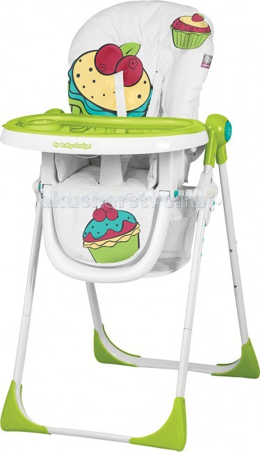 �������� ��� ��������� Baby Design Cookie