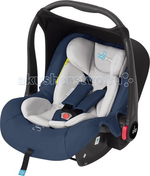 ���������� Baby Design Leo
