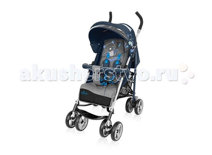 �������-������ Baby Design Travel Quick