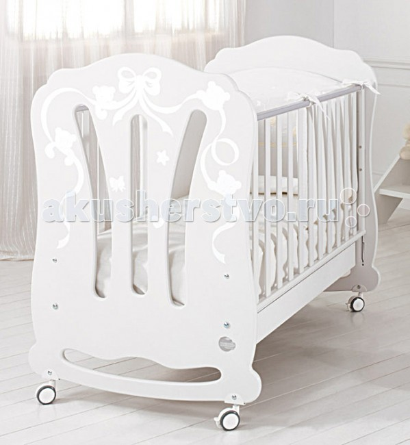 ������� �������� Baby Expert Confetto