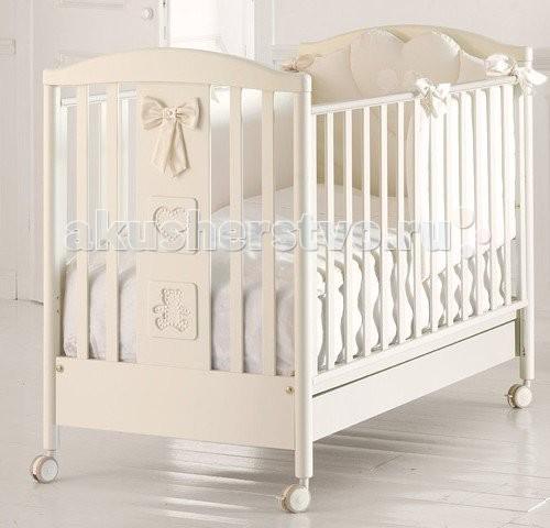 ������� �������� Baby Expert Madreperla