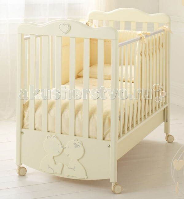 ������� �������� Baby Expert Primo Amore