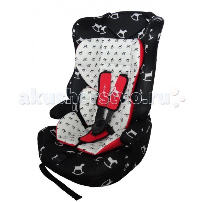 ���������� Baby Hit Log's Seat