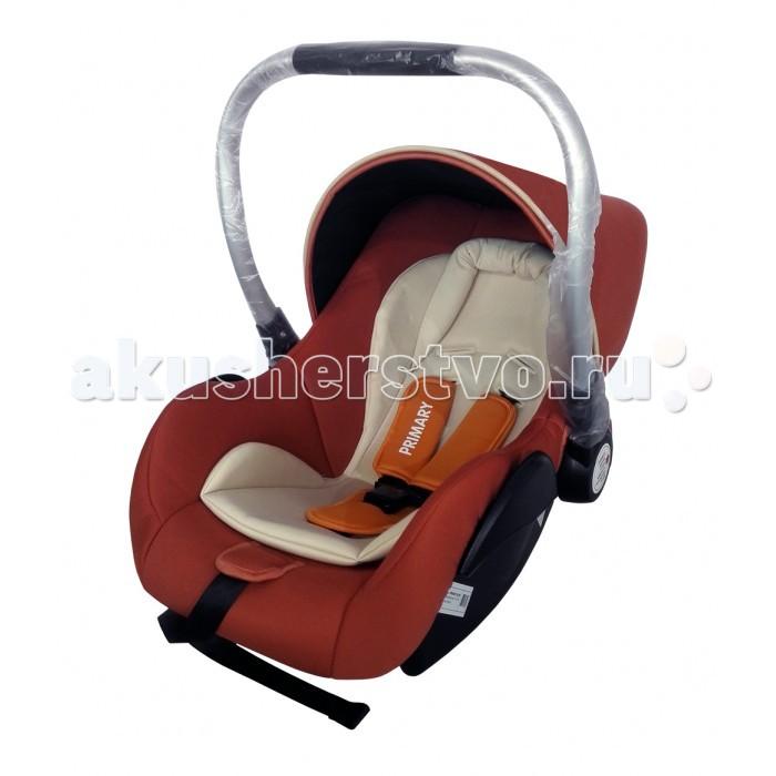 Автокресло Baby Hit Primary