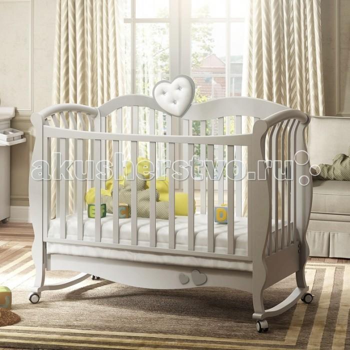 ������� �������� Baby Italia Grace � ���-�����