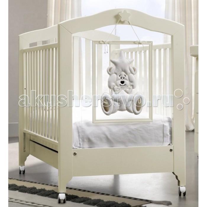 ������� �������� Baby Italia Matisse (�������)