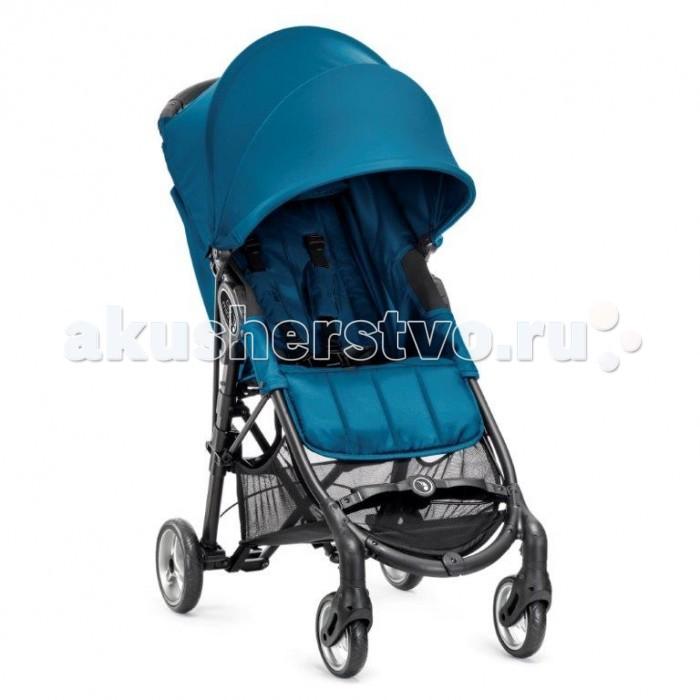 ����������� ������� Baby Jogger City Mini Zip