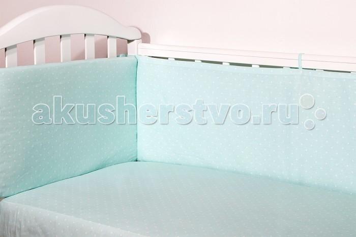 http://www.akusherstvo.ru/images/magaz/baby_nice__otk__goroh_salatovyj-230980.jpg