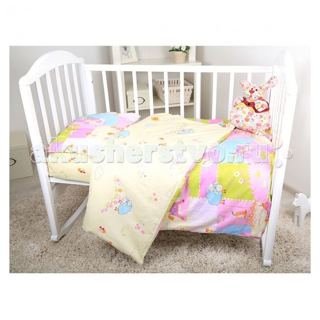 ���������� ����� Baby Nice (���) ����� (3 ��������)