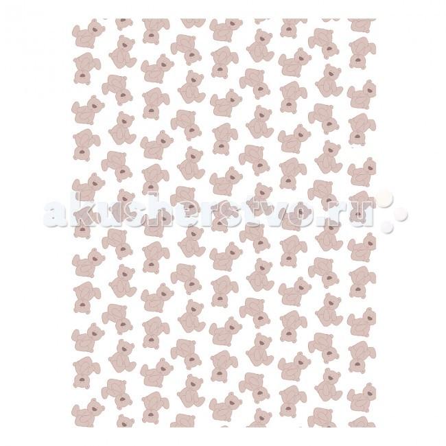 Плед Baby Nice (ОТК) покрывало 100х150 Velsoftпокрывало 100х150 VelsoftПрактически невесомые пледы-покрывала Velsoft детские — из материала нового поколения — способствуют правильной терморегуляции, дышат, хорошо впитывают влагу, обладают исключительным теплом и необыкновенной легкостью, гипоаллергенны.   Материал Velsoft соответствует всем существующим международным стандартам, недаром он пользуется заслуженной популярностью за рубежом, особенно в Европе.  Пледы-покрывала удобны в эксплуатации: легко стираются, быстро сохнут, не требуют глажки; они износостойки; обладают антипиллинговым свойством.   Представлены коллекцией уникальных дизайнов с яркой сказочной детской тематикой.  Материал: Velsoft 2-стороннее, оверлок Размер: 100х150 см Упаковка: скрутка<br>