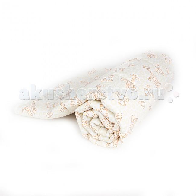Одеяло Baby Nice (ОТК) стеганное 110х140 см (файбер 200)стеганное 110х140 см (файбер 200)Легкие невесомые детские стеганые одеяла с наполнителем из силиконизированного волокна — красочные и уютные — наполнят сон вашего малыша спокойствием и комфортом.   Одеяла просты и очень неприхотливы в уходе: они выдерживают многократные машинные стирки. Можете быть уверены, под таким одеялом, по ощущениям напоминающим пушистые облака, ваш малыш не замерзнет! Идеальное сочетание цены и качества.  Материал чехла: 50% хлопок, 50% полиэстер Наполнитель: файбер 200 (силиконизированный) Размер: 110х140 см Упаковка: полиэтиленовая сумка с ручкой<br>
