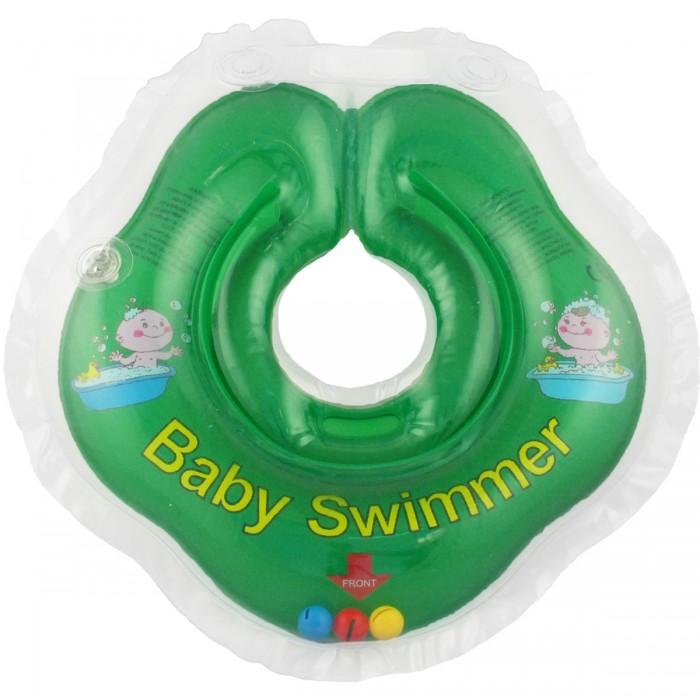 ���� ��� ������� Baby Swimmer ���������� 0-24 ���.