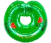 Круг для купания Baby Swimmer 0-36 мес.