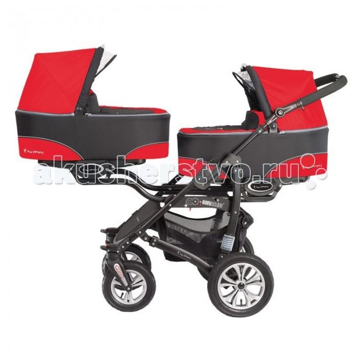 BabyActive ������� ��� ������ Twinny 2 � 1 - BabyActive������� ��� ������ Twinny 2 � 1Babyactive Twinny - ����������� �������, ��������������� ��� ���� ����� � ��������.  �������� ��������������: ������ � ������� ����� ������������� ��� �� ���� ��������, ��� � ������ ���� �������� ������� ������� ����������� ������������� ������� ������������ ������� �����, ������������ �� ������ ������� ������ - ����� ������� ������������ �� ����� ������� ��� ������ �������� ��� �������� �������������� � ����� ��� ������ ����� ����� �������� ���������� ������ ������� ������� �������������, ��� ������������� �� ����� ������������� � ��������� ������� ����� � ��������� ���� ��������� ������� ������� ��� ������� ������� ��� �������  �����������: ������� ������������� ����� ����������� �� 2 ���� �����, ���� �� ������� ���������� � ����������� ���������� ��� �������������� ����. ������ ��������, �������. ������ � ����������� ������� ����� ������������� �� ���� � ������ ���� �������� �������, ��� �� ������������ 1 �� ����, ������ - ������ ���� �������� - ����� �� ����������. ������ ����� ����������. ������ ������� ������� BabyActive Twinny ����������� 5-��������� ������� ������������, ��� ��� ��� �������� ������� ������������. ������ ������������ ����� ������������ �� ������� �������. � ��������� ���� ������� ���������� ���������. ������� ��������������� ������� �������������, �������������� � ������������� ������������. � ��������� ������� ���� ������� ������� ��� �������. ������� ����� ����������� ��������� ������� ������������ ������� ������� � ����� ������� ����������. � ��������� 2 ��������� � 2 ��������� �����. ���������� �����: 4, �������� � ������ ��������� ������ �����: 64 �� ��������� ������ �������� � ������ ����: �� ������: ������� ������� ��� �������: ����, �������� ����������: �������������� �������, ����� ������� � ����������� ���� � �������� (�����): 155�64�83 �� ������� � ����������� ���� ��� ������ (�����): 123�64�83 �� ������� ������ (���): 35�78 �� ������� ������� (��