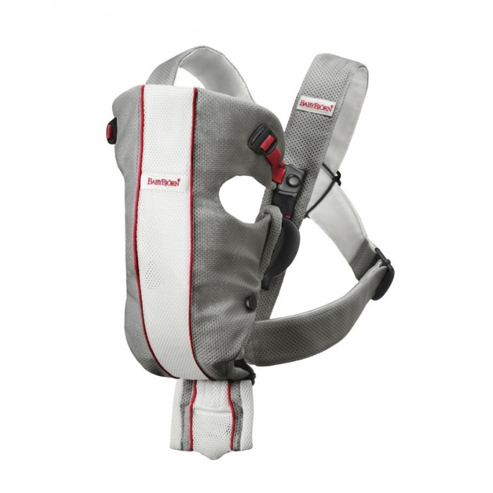 ������-������� BabyBjorn Original � ����� (Air)