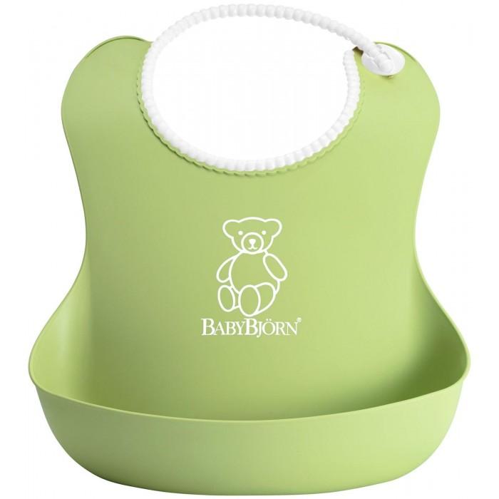 ��������� BabyBjorn ������ � �������� Soft Bib