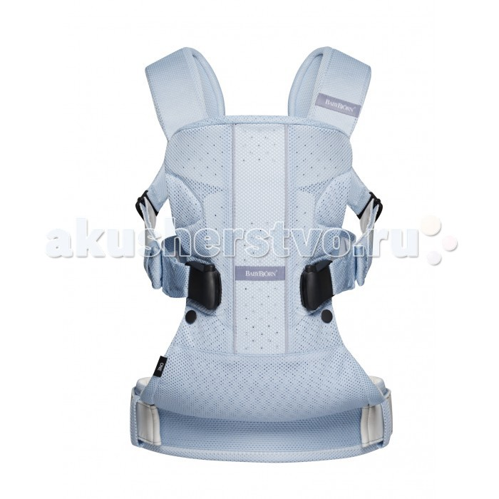 ������-������� BabyBjorn One Air Mesh