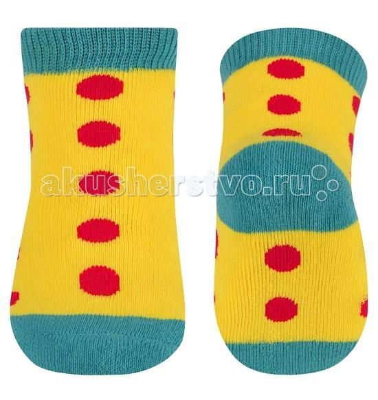 BabyOno Носочки махровые 6+ (1 пара)
