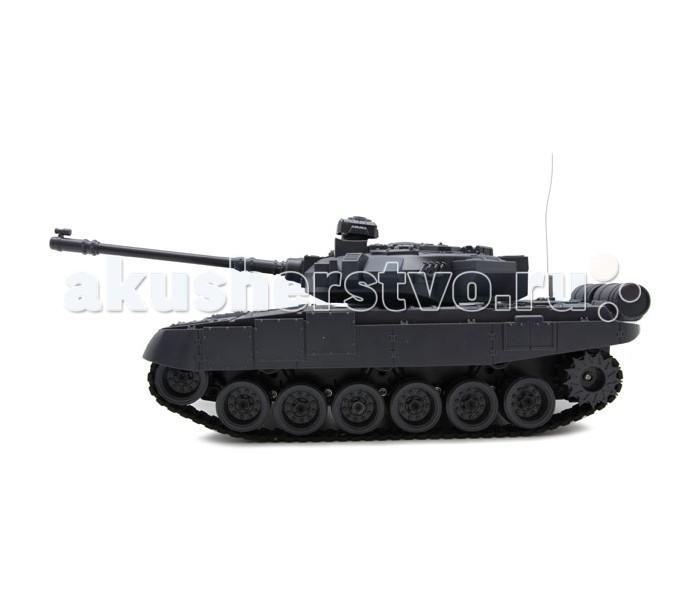 Balbi Танк Т-90 FMTB-2801