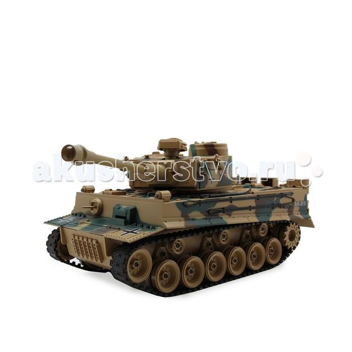Balbi ���� ���� 4 FMT-1601