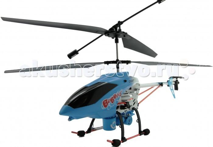 Balbi Вертолет FMH-039B