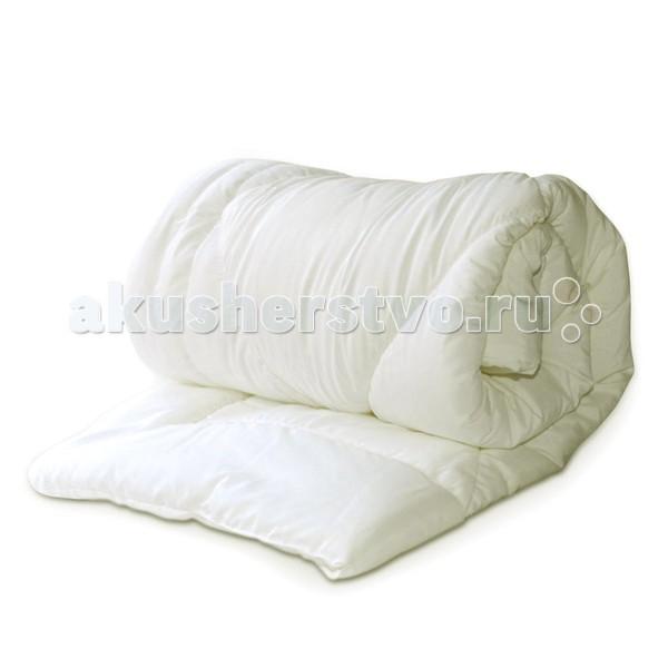Одеяло Балу 200 г синтепона 100х140 см
