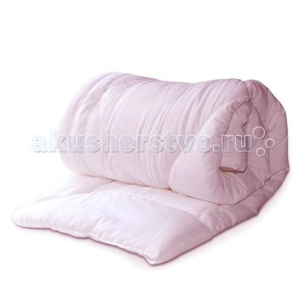 Одеяло Балу 200 г синтепона 100х140 см200 г синтепона 100х140 смПри производстве используются исключительно натуральные красители, поэтому детское постельное белье безопасно и гипоаллергенно.  Легкое, теплое и нежное одеяло согреет вашего малыша в прохладные ночи.   Под таким чудесным одеяльцем ему будут сниться только сладкие, прекрасные сны.  Ткань: хлопок  Наполнитель: 200 гр. синтепона  Внимание!Расцветки могут отличаться от представленных на фото!<br>