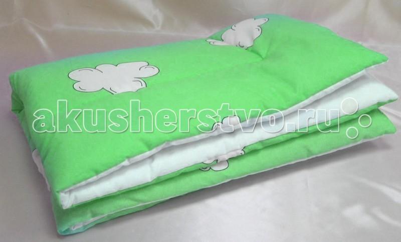Одеяло Балу Дисней 100х140 см