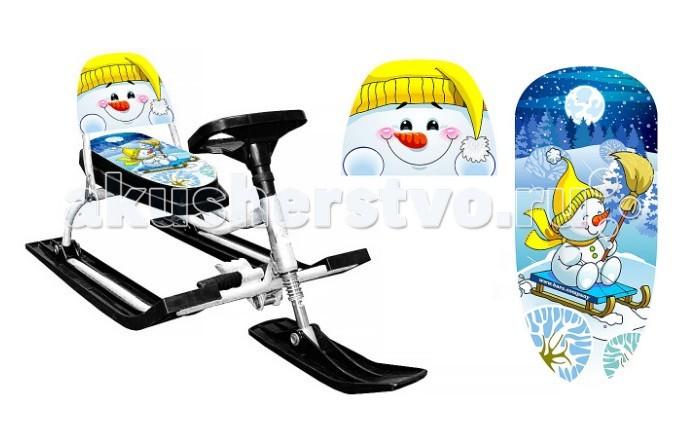 �������� ���� (Russian Winter) 130 Comfort ��������