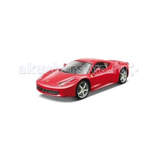 Bburago ������ ��� ������ Ferrari 18-45200