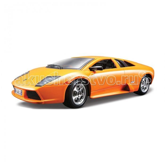 Bburago ������ ��� ������ Lamborghini Murcielago (2001)