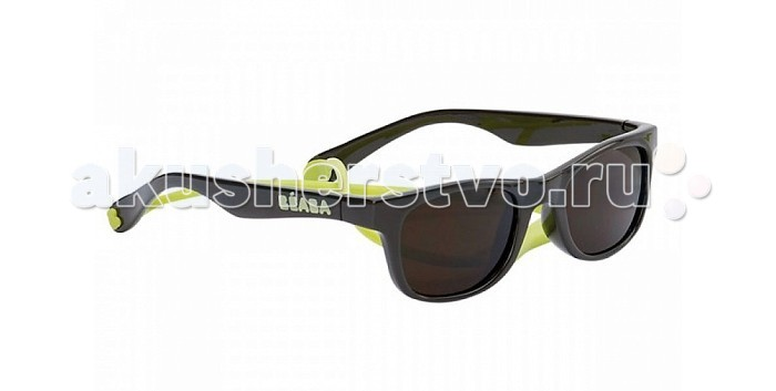 �������������� ���� Beaba Teenager sunglasses 36+ �������