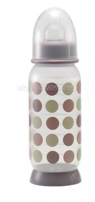 Бутылочка Beaba Baby Bottle 240 мл