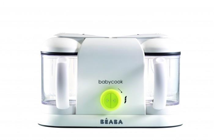 Beaba �������-��������� Babycook Plus