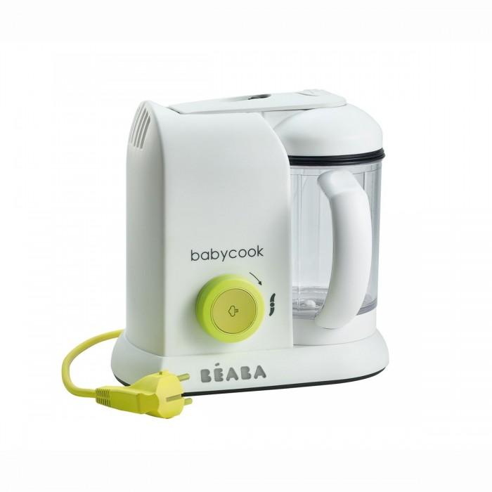 Beaba �������-��������� Babycook Solo